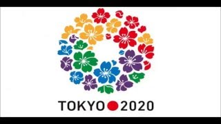 Tokyo 2020 Summer Olympics - Official Song 2#