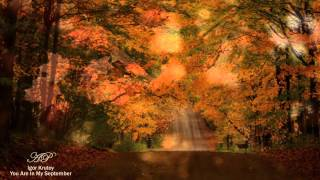 IGOR KRUTOY - You Are In My September