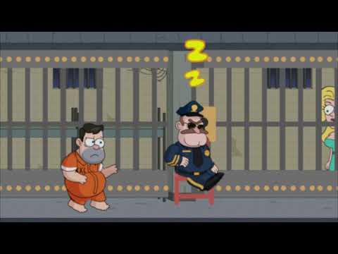 jail breaker: sneak out! hack