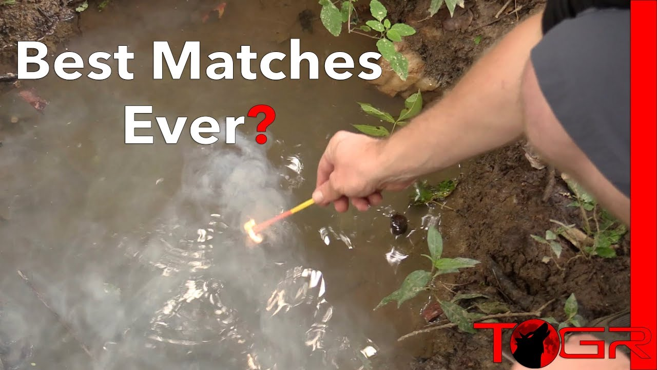 the-best-outdoor-match-uco-titan-stormproof-matches-review