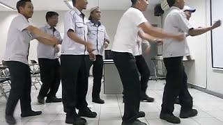 YEL-YEL LUCU TERBAIK SEDUNIA