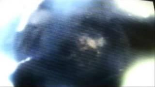 ТЕЛЕИНСПЕКЦИЯ: ул. Железнодорожная (Пинск)(О компании Частное Унитарное Предприятие «Пинасантех» образованно сравнительно недавно в 2009 году. Напом..., 2016-06-09T20:54:26.000Z)