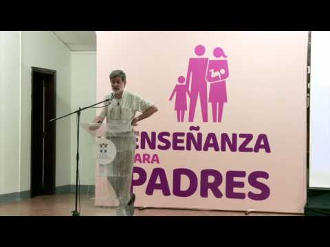 Mi nin?o no come Dr Carlos Gonzalez conferencia Nicaragua