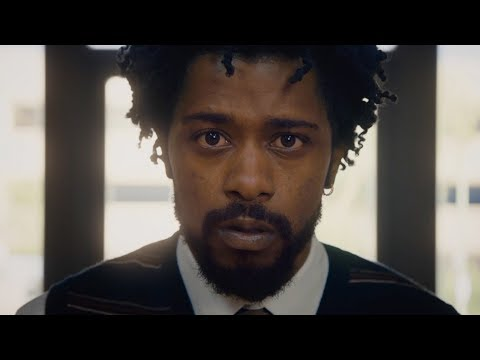 Sorry to Bother You trailers