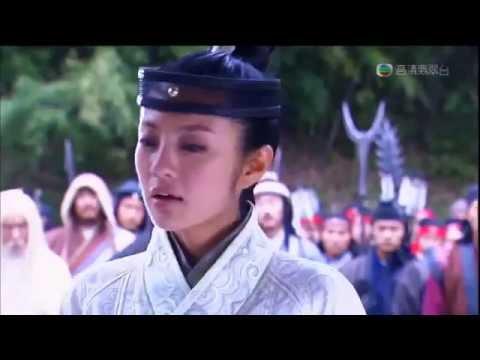 Trương Vô Kỵ Giải Cứu Núi Võ Đang   Tuyệt Đỉnh Kungfu Hay Nhất Phim Ỷ Thiên Đồ Long Ký