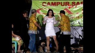 Top Hits -  Full Koplo Jadut Cursari Cas Cah Asli Solo
