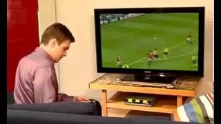 Билайн ТВ - Рекламный ролик(, 2012-03-29T12:31:58.000Z)