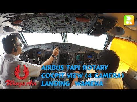 TERUNGKAP!!! Begini cara pilot menyapa teman di udara #18 Mp3