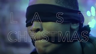 Last Christmas - Short Film - Drama/Thriller
