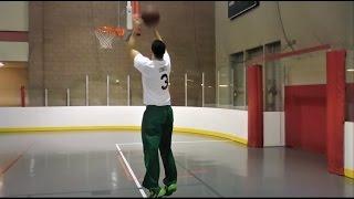 (13.2 MB) Basketbol'da Şutunu KESİN Geliştiricek Taktikler | En İyi Şut Atma Tekniği Mp3