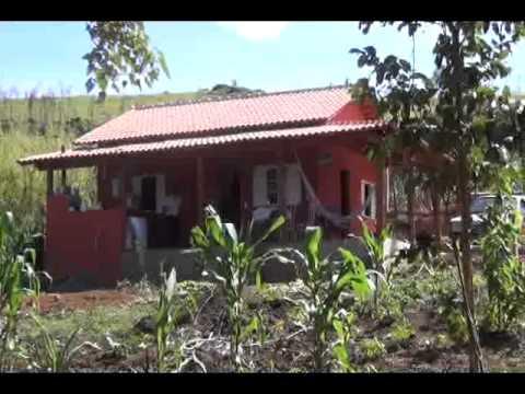 A casa da ro a youtube - Minibar da casa ...