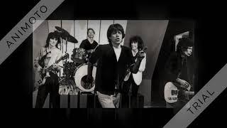 Rolling Stones - Mother's Little Helper - 1966