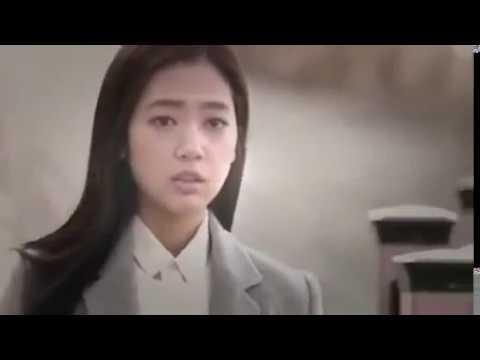 full house korean full movie tagalog version