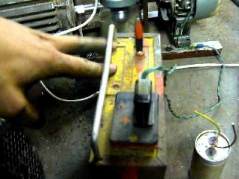 Как сделать из пылесоса компрессор своими руками 112
