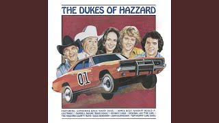 Ballad Of The General Lee