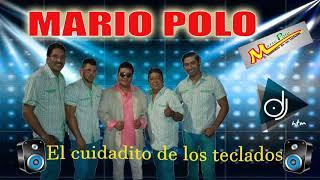 Mario polo - Cumbias para bailar