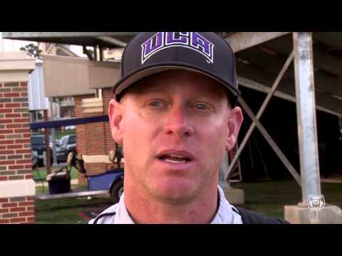 Softball: Southland Conference Tournament, Day Two Recap