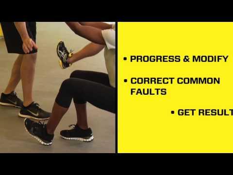 TRX Pro Suspension Training Kit | Fitness Direct