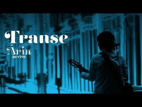 Djavan -  Transe - versão do DVD Ária ao Vivo mp3