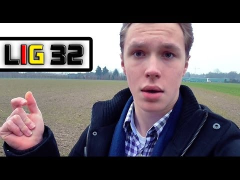Life in Germany - Ep. 32: Things that Throw Me Off about Germany