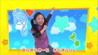 本田望結 / カラフルNo.1