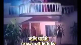 mousumi amin khan song 9