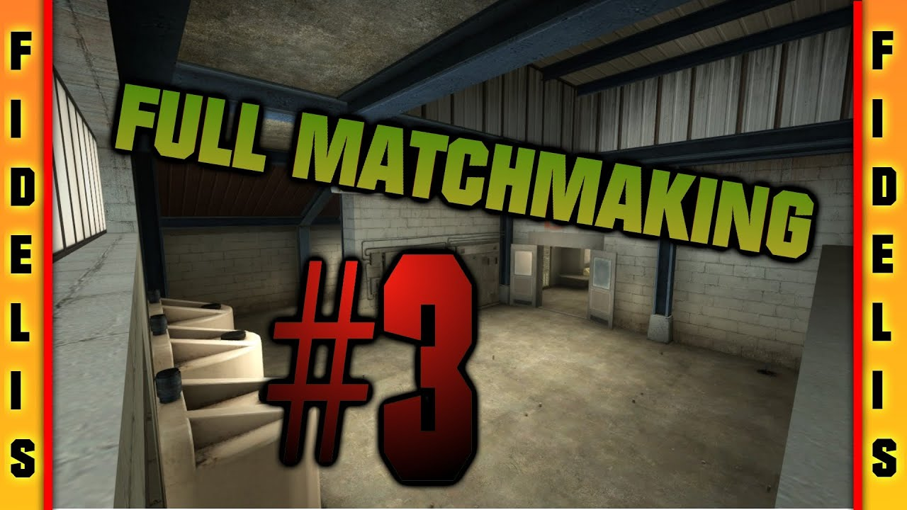 cs go matchmaking round time See your cs:go matchmaking stats start tracking your cs:go stats from official valve mm, build your player profile and keep a full match history.
