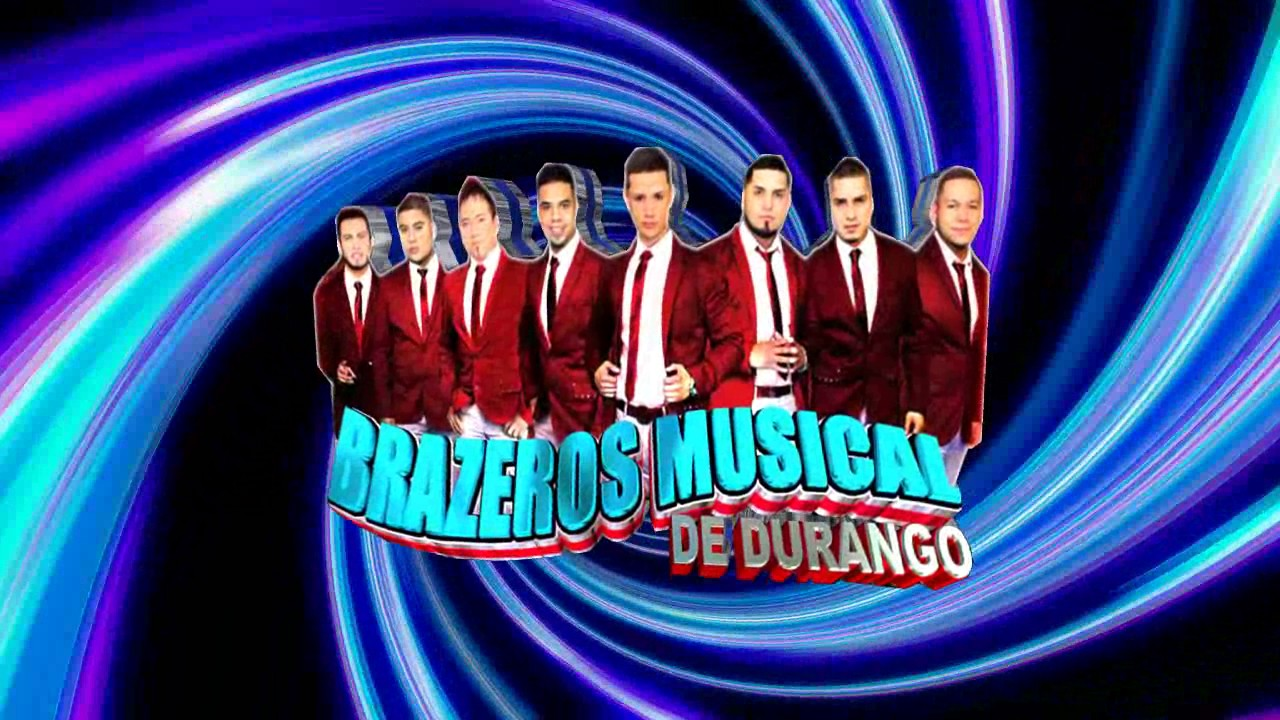 Grupo Brazeros Musical Wwwmiifotoscom