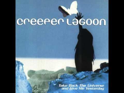 Creeper Lagoon - Here We Are