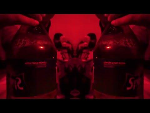 Rob Mack - Santa Monica (Music Video)
