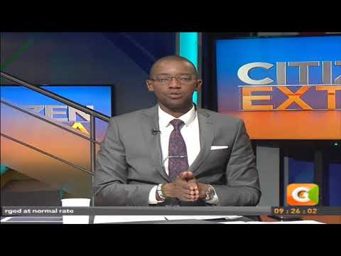 Citizen Extra : Quality education in Kenya