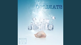 Cold Turkey (Intro)