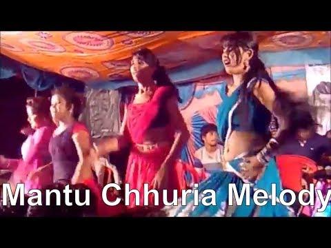 Mantu Chhuria New Orchestra Video! Sambalpuria Babu Best Sambalpuri Song!Oppo Camera