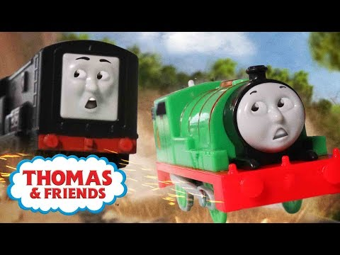 diesel,-percy-and-the-quarry-quarrel-|-try-to-do-things-better-sing-along-|-thomas-&-friends-uk