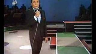 Al Martino - Spanish Eyes (1967)