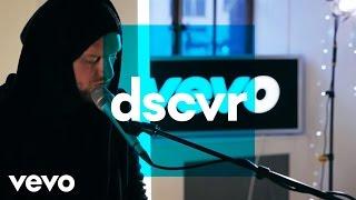 SOHN - Veto (VEVO dscvr Live)