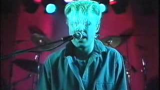 A Flock of Seagulls   Space Age Love Song-Brixton (Live) - 1983