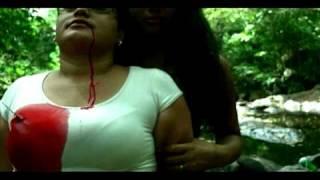 SHOCK DESING Producción La Maldición Yekuana UBA San Félix