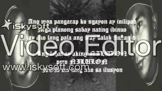 Manloloko by pael