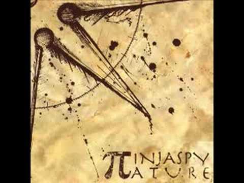 ninjaspy---pi-nature---evolution-of-the-skid-+-lyrics
