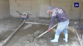 العمل تصدر تعليمات بخصوص إجازات العمال الوافدين - (8-7-2018)