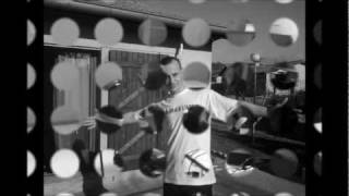 SONAK TEAM:épisode 1 :laisse toi faire feat samil et nora(MEH,L INJECTEUR)clip fr