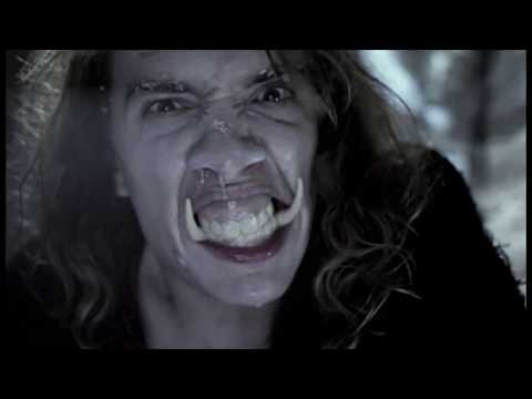 The Darkness - One Way Ticket (Official Music Video)