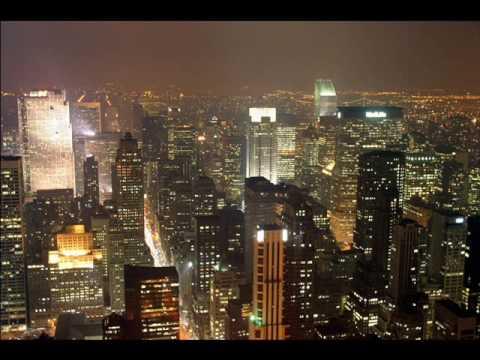 Alicia Keys - The Streets of New York