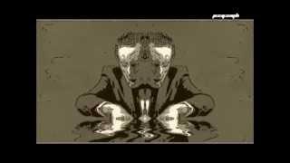 Break On Through The Doors Infected Mushroom Remix
