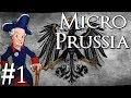 Europa Universalis 4 Rule Britannia Micro Prussia Part 1 mp3