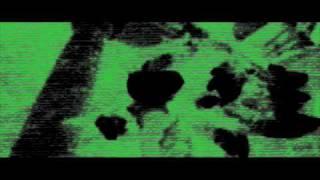 Mephiles - Phase 1 (6-Bit)