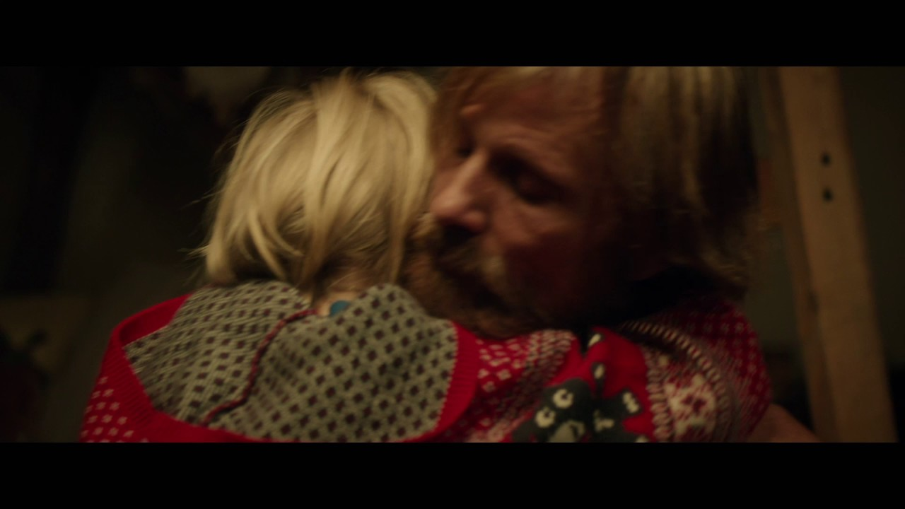 Download Captain Fantastic - Trailer - Own It Now on Blu-ray, DVD & Digital HD