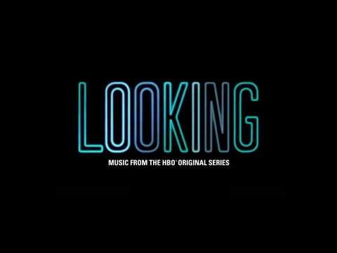 Sister Sledge - Lost In Music (From HBO's 'Looking')