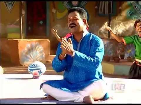 Re Mana Bai: Odia Bhajan